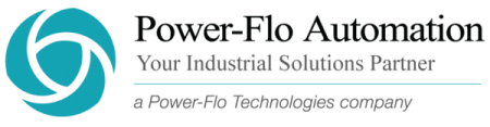 Power-Flo Automation